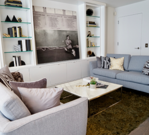 Five Common Mistakes Developers Make When Staging Apartments