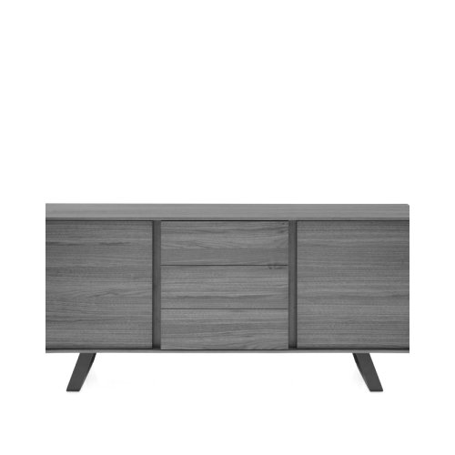 Secret: Modern Sideboard