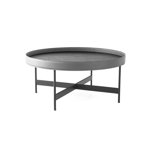 Arena: Removable-Top Coffee Table