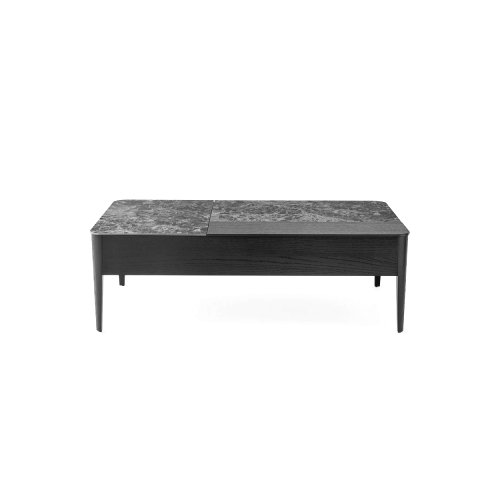 Around: Multi-Function Coffee Table