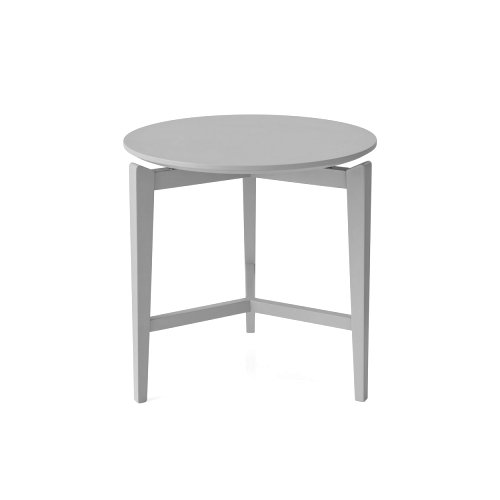 Symbol: Nesting Side Table