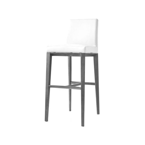 Bess: Contemporary Stool
