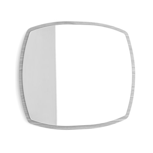 Match Mirror: Scandinavian Design Mirror