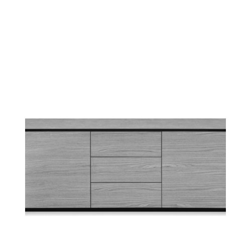 Mag: Classic Sideboard
