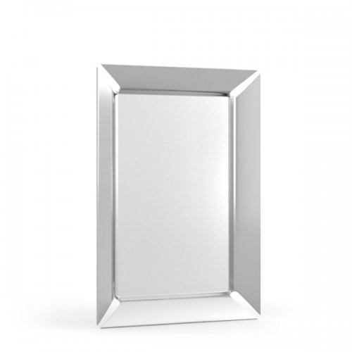 CS5075-P PLEASURE Frame GMR glass MIRROR Other parts GMR glass MIRROR