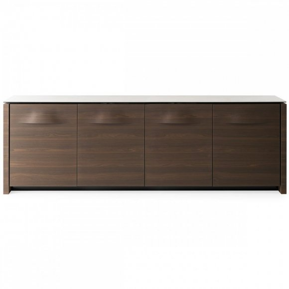 Mag Plus: Contemporary Sideboard