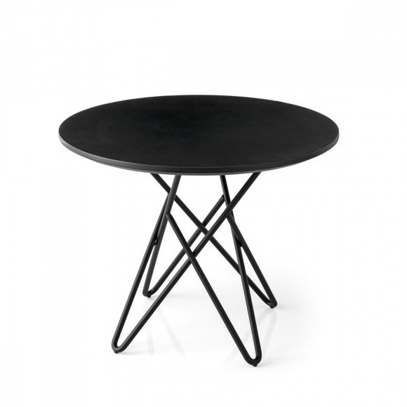 Stellar: Modern Nesting Side Table