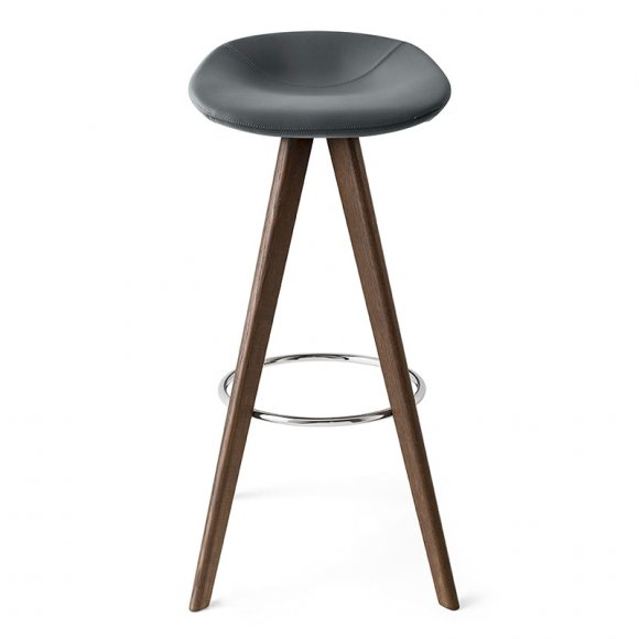 palm: Ergonomic-Seat Stool