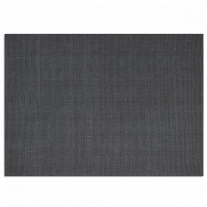 Gong: Pure Wool Rug
